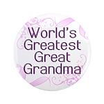 World's Greatest Great Grandma 3.5