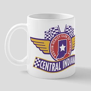 CIAHC Mug