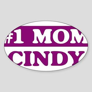 Cindy Name