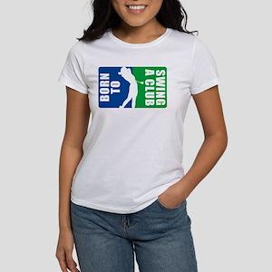 Golf2 T-Shirt