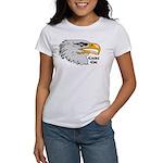 eagle_eye T-Shirt