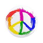 Peace Sign 3.5