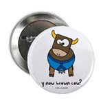 y now brown cow 2.25