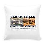 ABH Cedar Creek Everyday Pillow