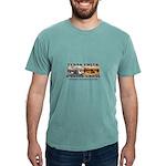 ABH Cedar Creek Mens Comfort Colors® Shirt