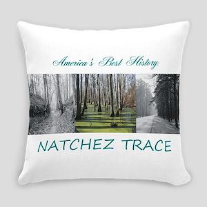 ABH Natchez Trace Everyday Pillow