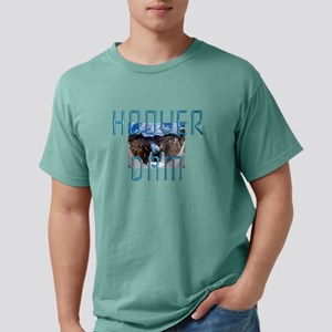 ABH Hoover Dam Mens Comfort Colors® Shirt