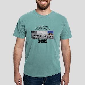bodie Mens Comfort Colors Shirt