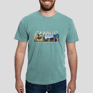 ABH Bryce Canyon Mens Comfort Colors® Shirt
