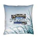 denali Everyday Pillow