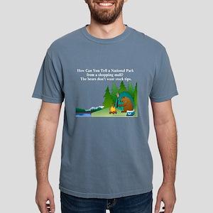 abhphrase3b.png Mens Comfort Colors Shirt