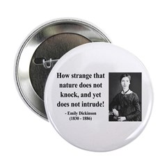 Emily Dickinson 18 2.25