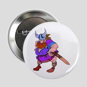 Viking 1 Button