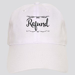 Refund Cap