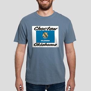 Choctaw Oklahoma T-Shirt