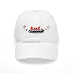 Baseball Cap kubo turntable
