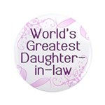 World's Greatest Daughter-in-Law 3.5
