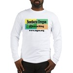 sogeo Long Sleeve T-Shirt