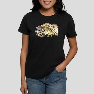 yellow anaconda T-Shirt