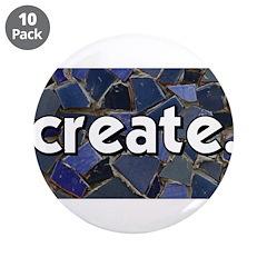 Create - Mosaic Tile 3.5