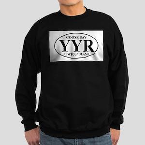 Goose Bay Sweatshirt