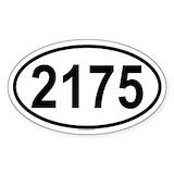 2175 10 Pack