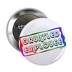 Gruntled/Happy Employee 2.25