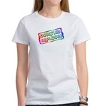 Gruntled/Happy Employee Women's T-Shirt