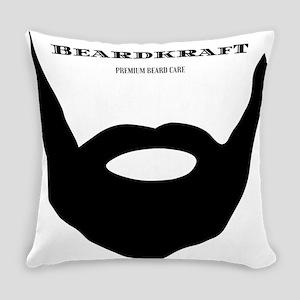 Beardkraft Everyday Pillow