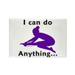 Gymnastics Magnets (100) - Anything