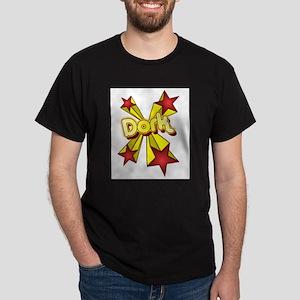 Dork! T-Shirt