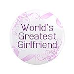 World's Greatest Girlfriend 3.5