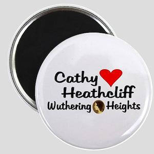 C+H Magnet
