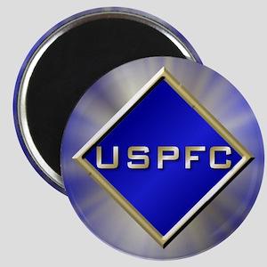 USPFC Magnet