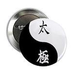Taiji Button