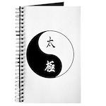 Taiji Journal