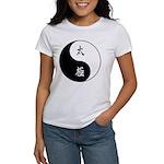 Taiji Women's T-Shirt