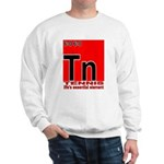 Tennis Element Sweatshirt