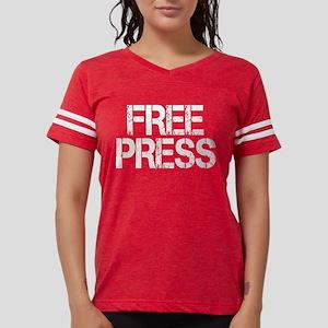 Free Press T-Shirt