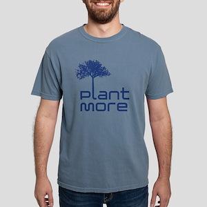 Plant More T-Shirt