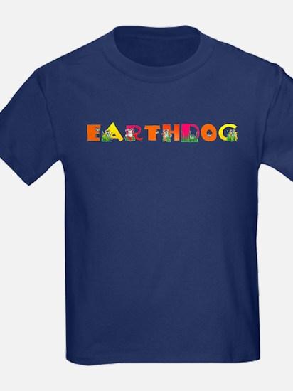 Earthdog T