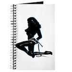 Mistress Journal
