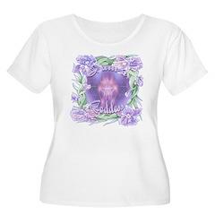 I am a Goddess T-Shirt