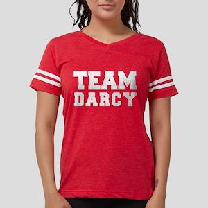 TEAM DARCY Women's Dark T-Shirt