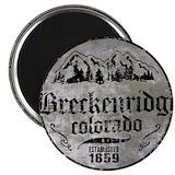 Breckenridge colorado 10 Pack