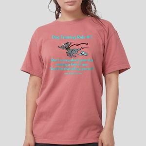 trainerfoolforblack T-Shirt