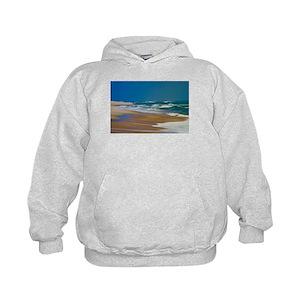 Cape cod national seashore sweatshirts hoodies cafepress gumiabroncs Gallery
