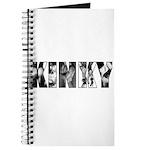 Kinky Journal