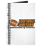 FWAA Logo Journal