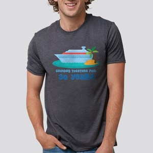 30th Anniversary Cruise T-Shirt